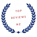 Top Reviews NZ | Jinal Govind Photography